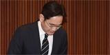 Dědic Samsungu byl odsouzen. Odsedí si dva a půl roku za podplácení a zpronevěru