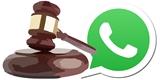 WhatsApp narazil v Německu. Nové nakládání s osobními údaji tam úřady označily za nezákonné