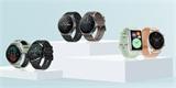 Hodinkové týdny Huawei: chytré hodinky můžete zakoupit se slevou až 36 %