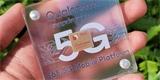 Qualcomm odhalil 5G smartphony, které poběží na jeho Snapdragonu 865. Některé ještě nebyly představeny