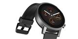 Systém Wear OS 3 dostanou i vybrané starší hodinky, ale pěkně si počkají...