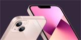 T-Mobile začíná prodávat iPhony 13. Pro zákazníky s tarifem nabízí slevu až 7 tisíc korun