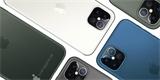 iPhone 12: Na stole jsou tři scénáře, ten nejčernější počítá až s příštím rokem