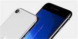 Spekulace: Apple iPhone 9 přijde v nejbližších dnech, prodejci už naskladňují příslušenství
