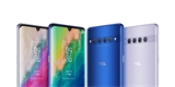 TCL aktualizuje smartphony. Android 11 dostane většina modelů