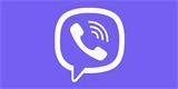 Viber zavádí mizející zprávy. Umožní větší kontrolu nad posíláním citlivých informací