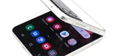 Recenze mobilu Samsung Galaxy Z Flip3. Tohle véčko bude mainstream