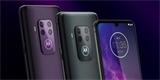 Motorola zlevňuje smartphony napříč portfoliem. Cena nejvyššího modelu padá o 2 tisíce