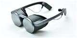 Kdyby měl Mad Max VR brýle, vypadaly by jako tyto od Panasonic. Podporují i HDR