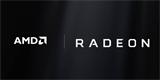 Čipsety Exynos s grafikou od AMD? Dočkat bychom se mohli ještě letos