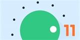 Easter egg v Androidu 11: kočičí minihra odkazuje na novinku v systému