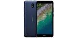 Nová Nokia C01 Plus: Malý telefon s Androidem Go pro nenáročné