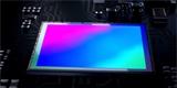 Čeká nás fotografická revoluce? Samsung odhalil bližší detaily svého 200Mpx fotočipu