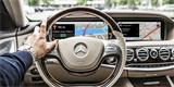 Nová verze české navigace MapFactor Navigator 7 přináší podporu Android Auto