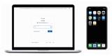 Google Smart Lock: Otiskem prstu už se přihlásíte i na iPhonu