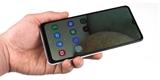 Recenze mobilu Samsung Galaxy A12. Když hledíte na značku, ne na výbavu