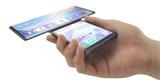 Vybrali jsme nejlepší telefony, které si v březnu 2021 můžete koupit
