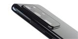 Samsung opět aktualizuje řadu Galaxy S20. Ultra dostane nový mód pro makro