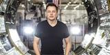 #BatteryDay: Elon Musk má představit revoluční baterii, poslední ránu pro spalovací motory