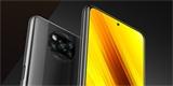 Očekávané Poco X3 NFC je v prodeji. V prvním týdnu za nižší zaváděcí cenu