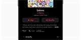 Apple Music nabídne bezztrátový zvuk. Nepřehrají ho však ani drahá sluchátka AirPods Max