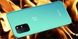 OnePlus 9 Pro má problémy s přehříváním, výrobce už připravuje opravu