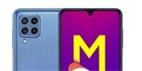 Samsung Galaxy M32. Obří baterie, 90Hz AMOLED s vysokým jasem a čtyři foťáky