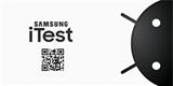Převlečte iPhone na Android s One UI 3.1. Samsung se činil a nebral si servítky