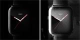 Oppo vstoupí do světa chytrých hodinek. Chce vyzvat Apple Watch na souboj