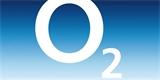 O2 přibylo 70 tisíc zákazníků mobilních služeb. Firma udržela stabilní zisk
