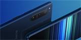 Sony má kompaktnější vlajkový model. Xperia 5 II dokonce v něčem předčí i svou větší sestru