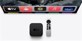 Barvy své televize si zkalibrujete iPhonem. Jen musíte mít Apple TV