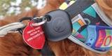 VYZKOUŠENO: Samsung Galaxy SmartTag najde ztracené věci a poslouží jako dálkový ovladač