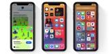 Zkušenosti s iOS 14: Tohle je 14 nejlepších funkcí, které jsme objevili