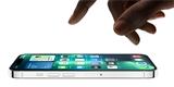 Apple iPhone 13 Pro zatím plně nevyužívá 120Hz displej. Náprava je na cestě