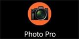 Sony učí, jak pracovat s aplikací Photo Pro. Budete tvořit fotky jako profíci