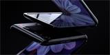 Samsung Galaxy Z Flip půjde na trh hodně rychle. Už tři dny po svém oznámení