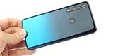 RECENZE: Motorola One Macro – když foťák nenaplní očekávání