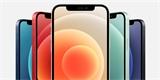 Apple prý přestává vyrábět iPhone 12 mini, zásob na zbytek roku je dost
