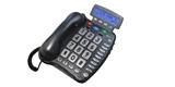 Věděli jste, že lidé se zdravotním handicapem mají nárok na levnější telefony?