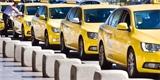 Pomohou moderní služby ke zlepšení pověsti taxikářů? Řidiči houfně migrují od taxametrů k aplikacím