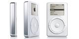 Přehrávač iPod slaví 20 let. Změnil hudební průmysl a nastartoval úspěšnou éru Applu