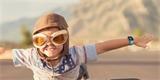 Kde to dítě pořád lítá? T-Mobile nabízí chytré hodinky pro nejmenší s aplikací pro rodiče
