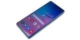 RECENZE: Samsung Galaxy S10 Lite – levnější alternativa k řadě Galaxy S20