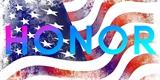 Honor nemá nic jisté. Americké úřady se hádají o jeho přidání na blacklist