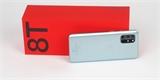 RECENZE: OnePlus 8T – rychlík, jemuž k bezchybnosti schází jen dvě věci