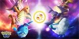 Do hry Pokémon Go se dostává online PvP s globálním žebříčkem a odměnami