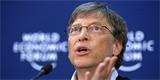 Bill Gates vysvětlil, proč dává přednost Androidu. Ale ani iPhone pro něj není tabu
