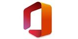 3 v 1. Nová aplikace Microsoft Office nahrazuje Word, Excel a Powerpoint