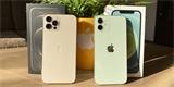 Testujeme iPhone 12 a 12 Pro. Letos ušetříte, levnější verze je rozumný kompromis